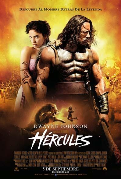 hercules-08-09-14