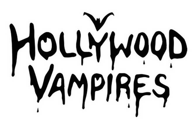 hollywood-vampires-16-02-15
