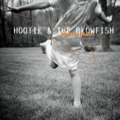 hootie-a-25-04-15