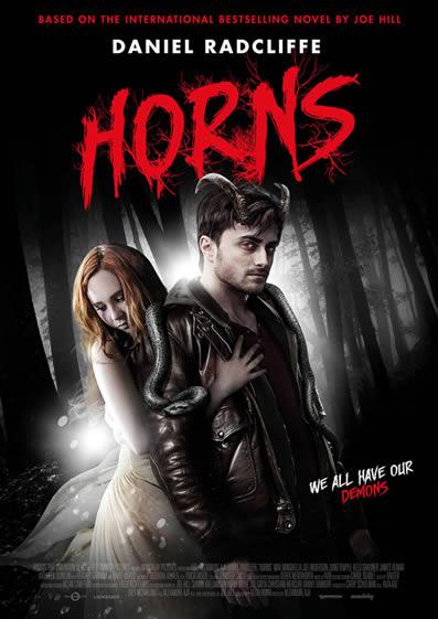 horns-05-06-15
