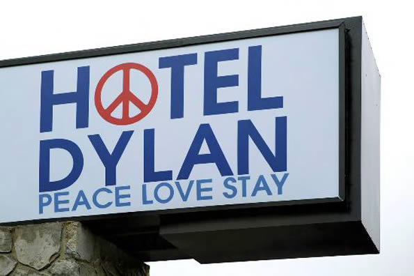 hotel-dylan-22-07-14