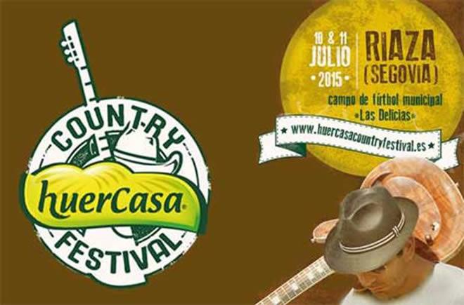 huercasa-11-06-15