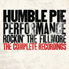 humble-pie-12-08-13