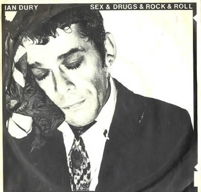 ian-dury-Sex-and-drugs-and-rock-and-roll-11-02-c