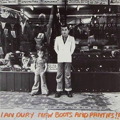 ian-dury-new-boots-and-panties-11-02-b
