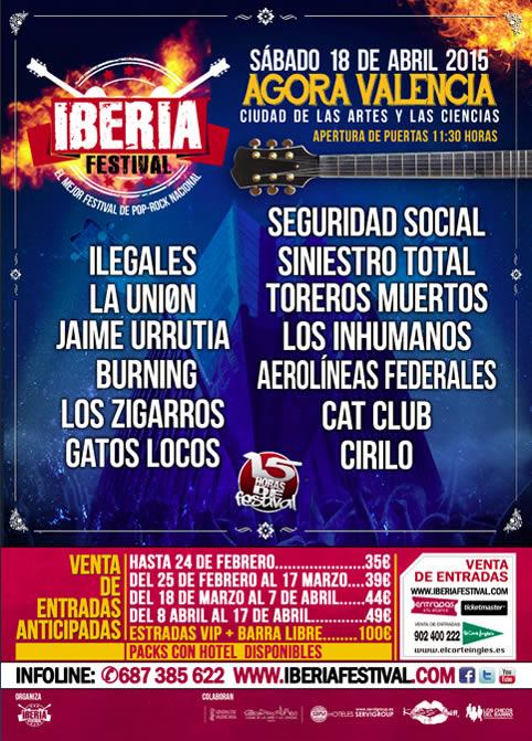 iberia-festival-09-03-15