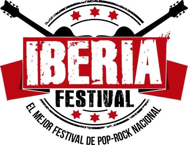 iberia-festival-15-04-15