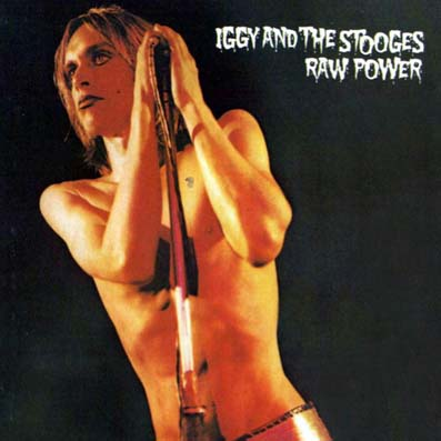 iggy-and-the-stooges-07-02-14