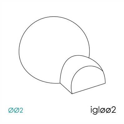 igloo-03-05-15