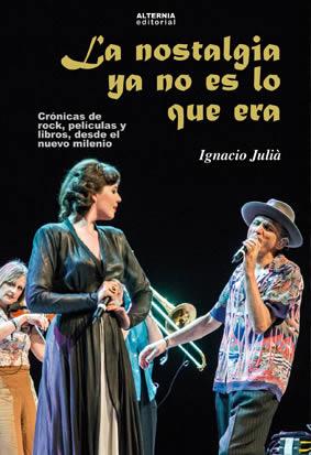 ignacio-julia-14-12-14