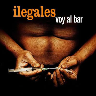 ilegales-05-02-14