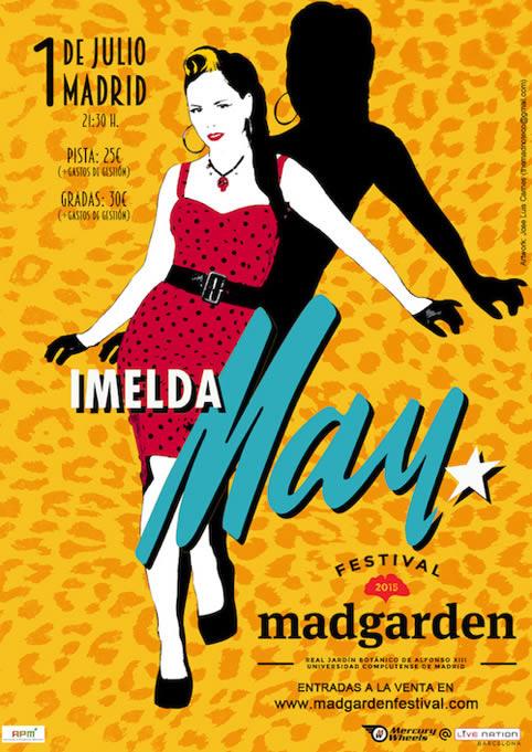 imelda-may-18-04-15