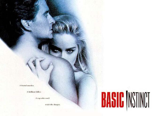 instinto-basico-26-01-14-b