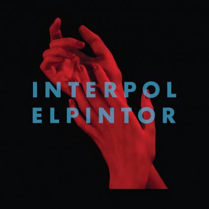 interpol-19-08-14