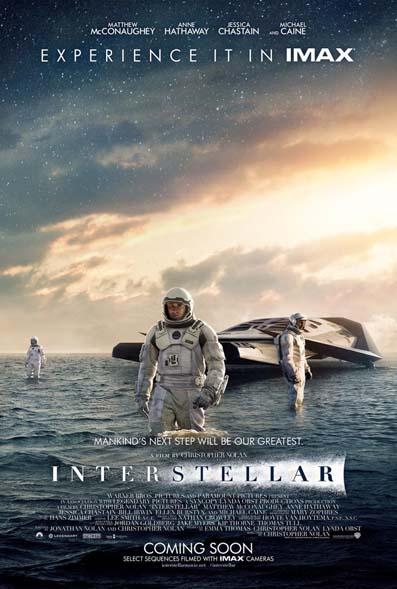 interstellar-10-11-14