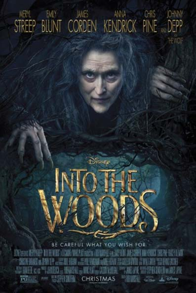 into-the-woods-24-01-15