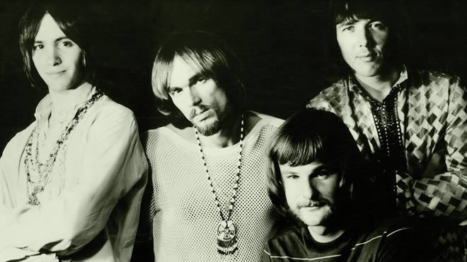 iron-butterfly-15-12-14