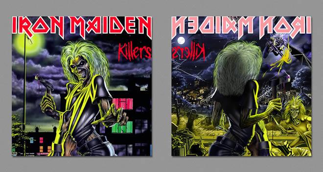 iron-maiden-10-04-14