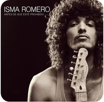 isma-romero-11-10-14