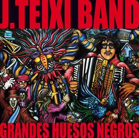 j-teixi-band-14-09-13