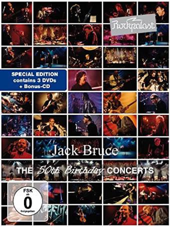 jack-bruce-13-11-14