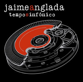 jaime-anglada-15-04-14