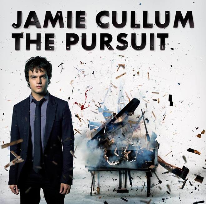 jamie-cullum-21-11-09