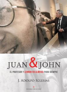 javier-adolfo-iglesias-25-06-14