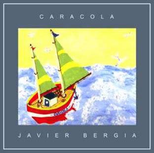 javier-bergia-24-11-09