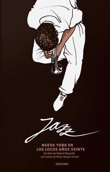 jazz-28-06-13