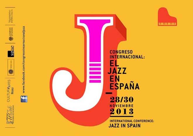 jazz-espana.27-09-13