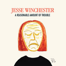 jesse-winchester-05-08-14