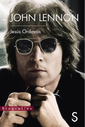 jesus-ordovas-14-03-14