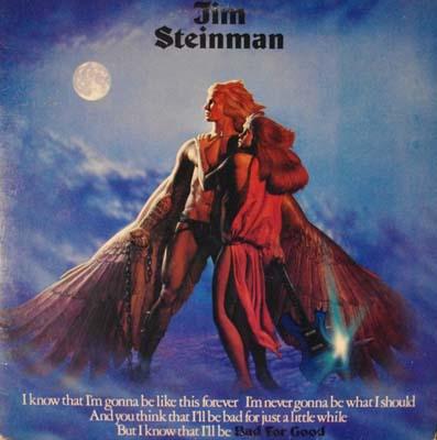 jim-steinman-01-11-13