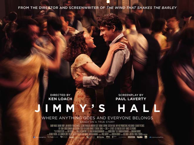 jimmys-hall-24-11-14