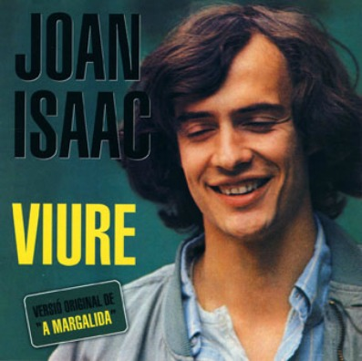 joan-isaac-09-05-15-a