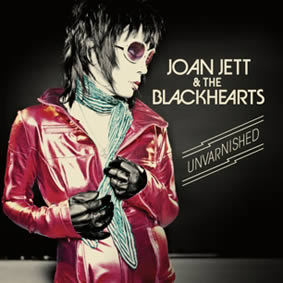joan-jett-unvarnished-05-08-13