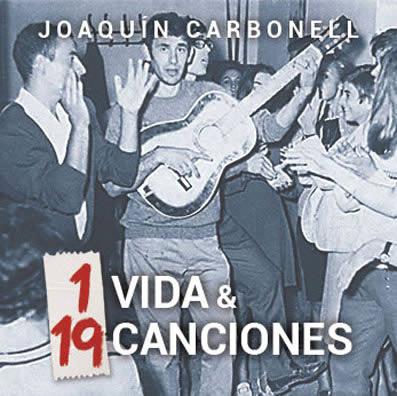 joaquin-carbonell-16-12-14