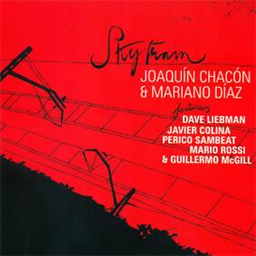 joaquin-chacon-mariano-diaz-25-04-14