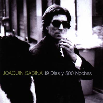 joaquin-sabina-06-09-13