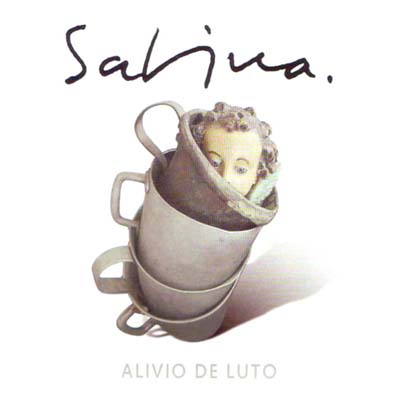 joaquin-sabina-08-11-14