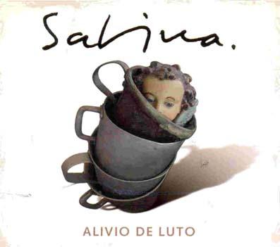 joaquin-sabina-alivio-de-luto-20-09-13