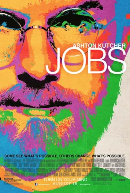 jobs-23-09-13