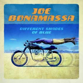 joe-bonamassa-30-07-14