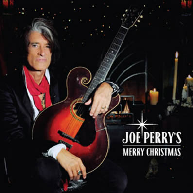 joe-perry-09-12-14