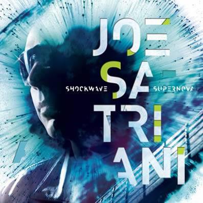 joe-satriani-23-05-15