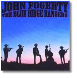 Lo Que Hay Que Tener The Blue Ridge Rangers