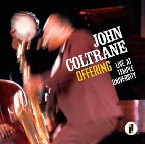 john-coltrane-03-04-14