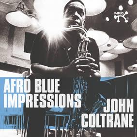 john-coltrane-03-09-13