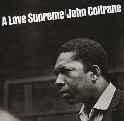 john-coltrane-09-12-13